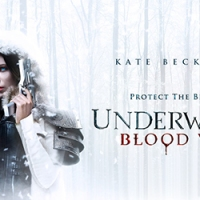 5 Ridiculous things I caught in the Underworld: Blood Wars